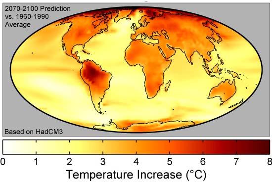 Picture containing text 'Globalwarming Awareness2007'